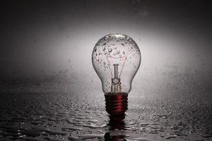 bulb-2287759_960_720
